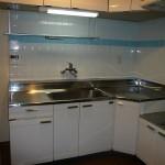 1-302-キッチン