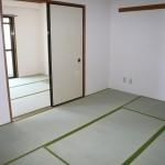 1-302-和室②