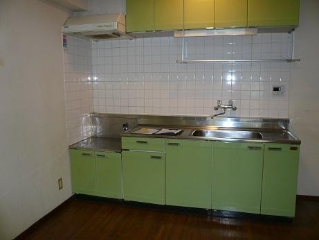 15-1010-キッチンP1160760-15
