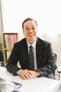 CONCEPT-CEO(1)